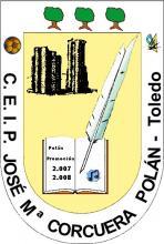 C.E.I.P. JOSÉ MARÍA CORCUERA